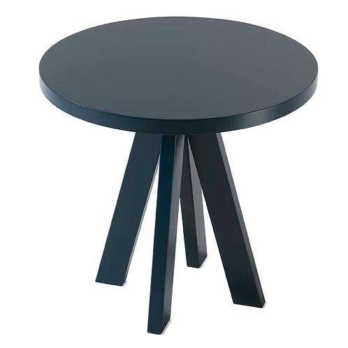 Angelo  coffee table