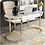 Thumbnail: Tyron Luxury Desk