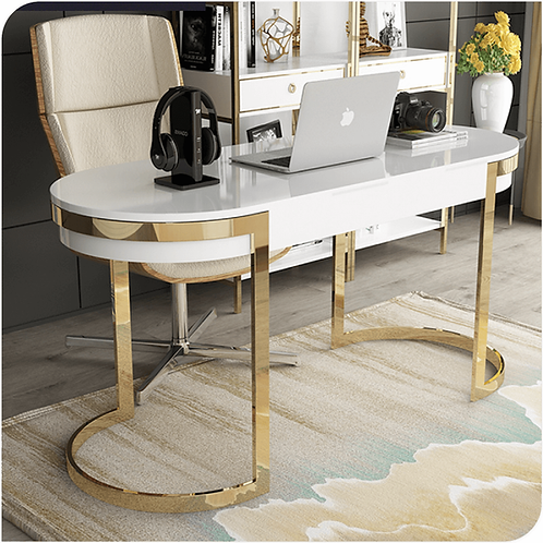 Tyron Luxury Desk