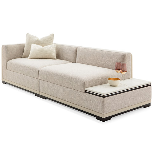 Cosmo Chaise