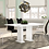 Thumbnail: Nela Dining Table