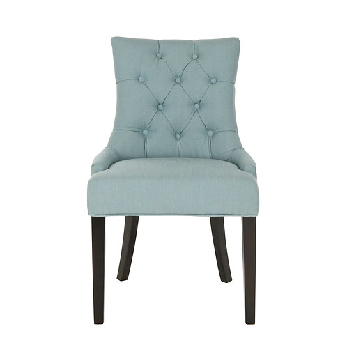 Abby Dining Chairs