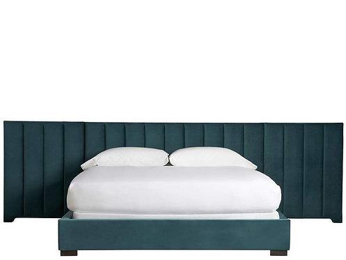 Magon Wall Bed