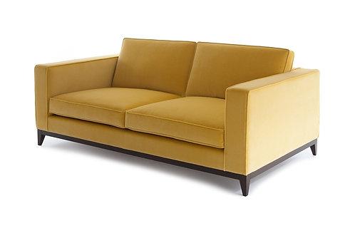 Honkey Sofa