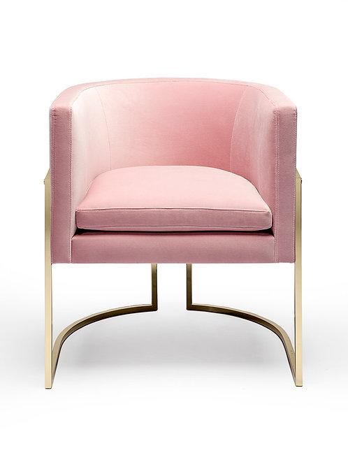 Julius Chair