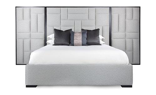 Sloan Royal Bed