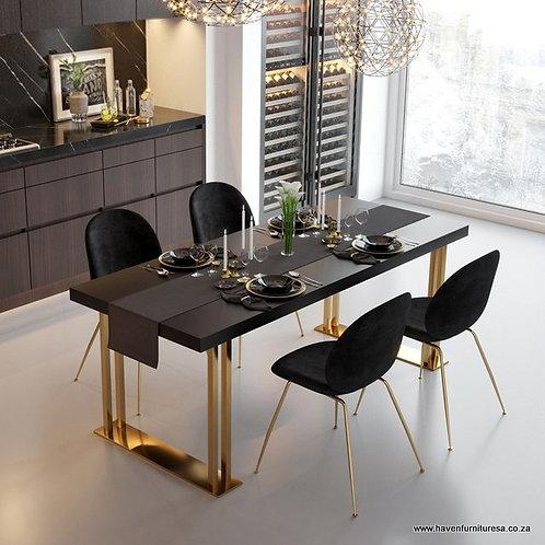 Bar Dining Table