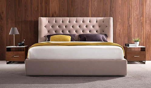 Corinthia Upholstered Bed