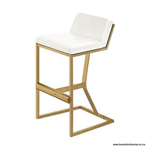 Forest Bar stool