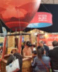 CD74-montgolfiereVR-02.jpg