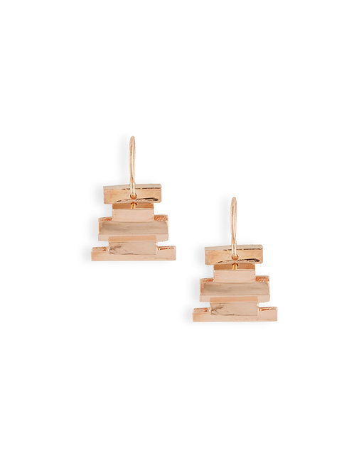 Seville Earring Pequeno
