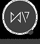 mv-logo-new2-header.png