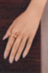 Jewellery 4.png
