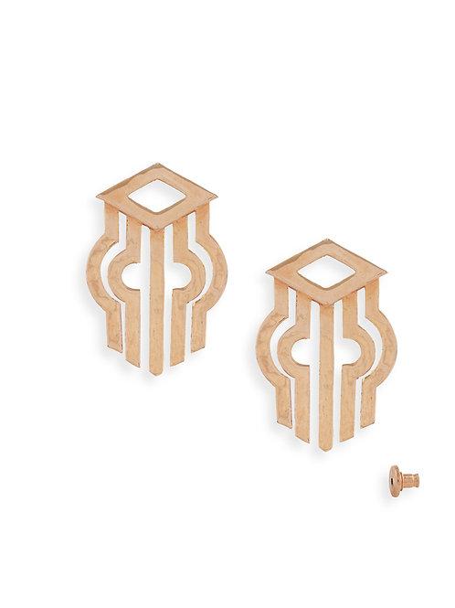 Alhambra Earring
