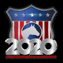 2020congresslogo.png