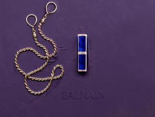 balmainrose73879HD-V2.jpg