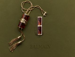 BALMAIN 1_73778HD 1.jpg