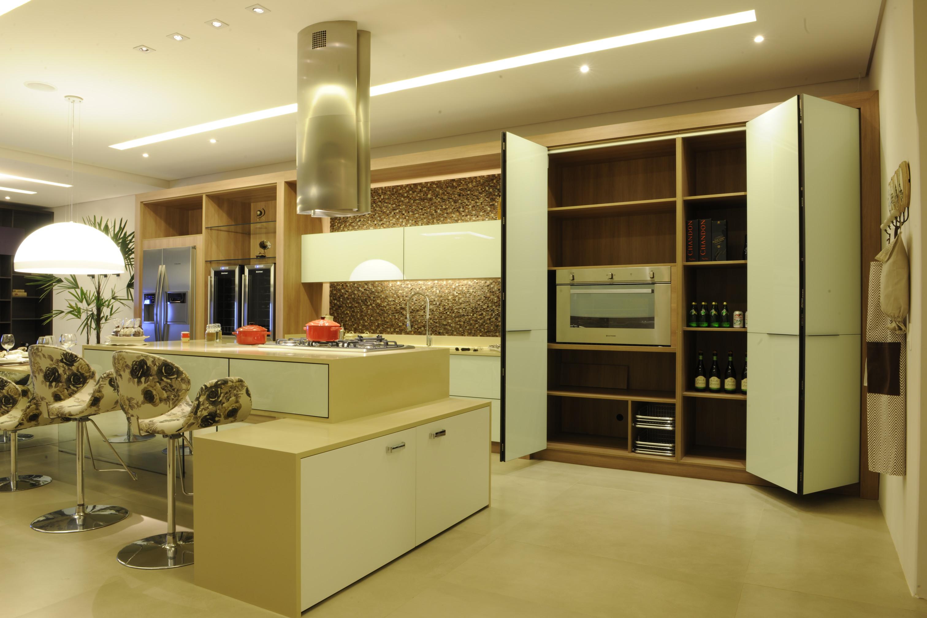 Cozinha Blum 3