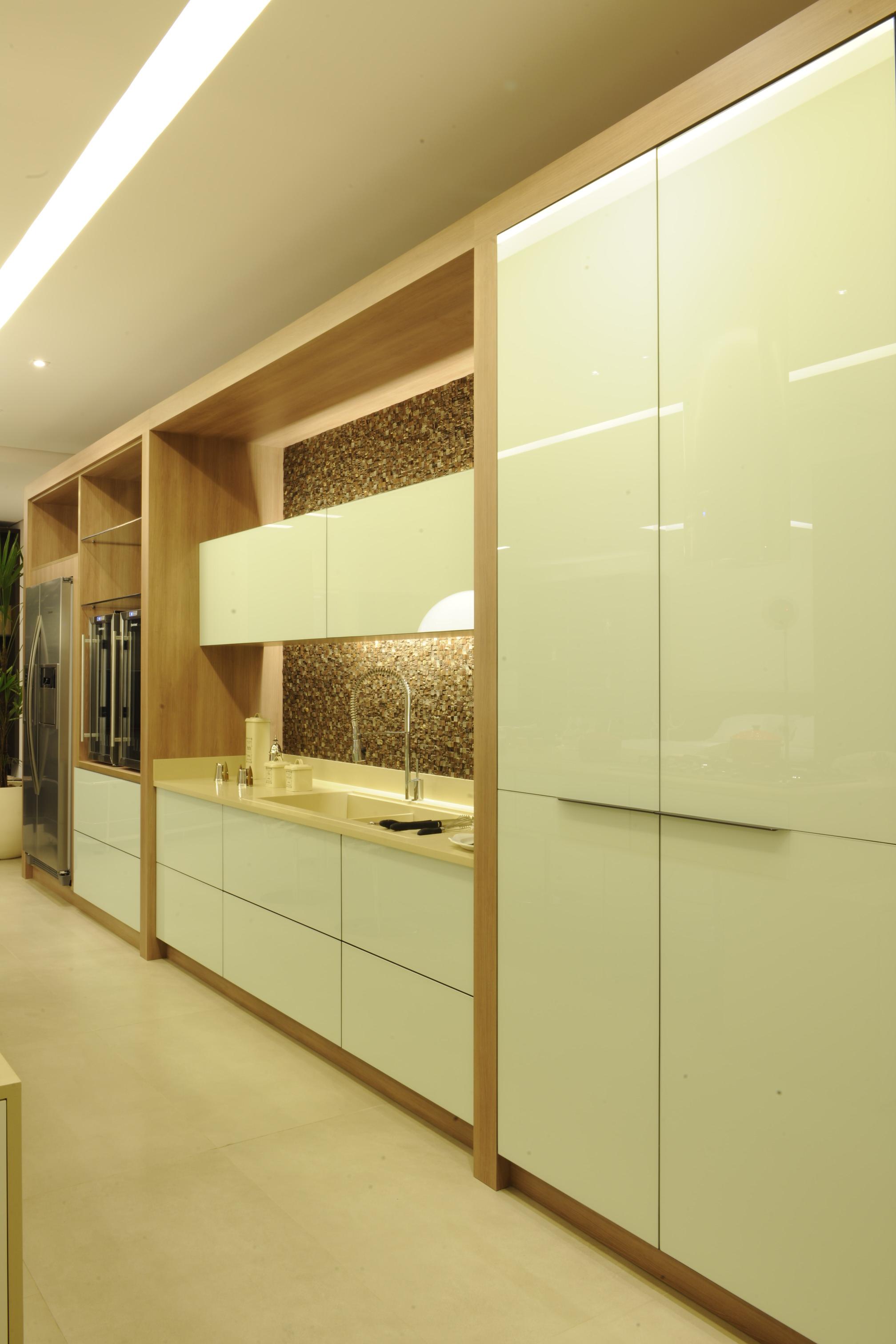 Cozinha Blum 2