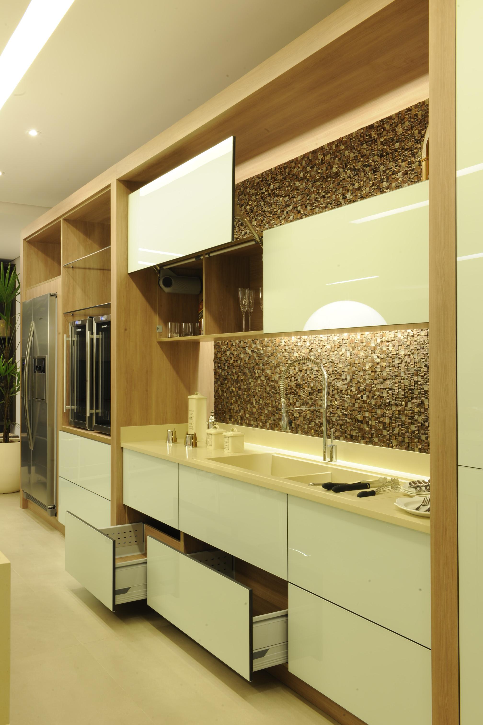 Cozinha Blum 1