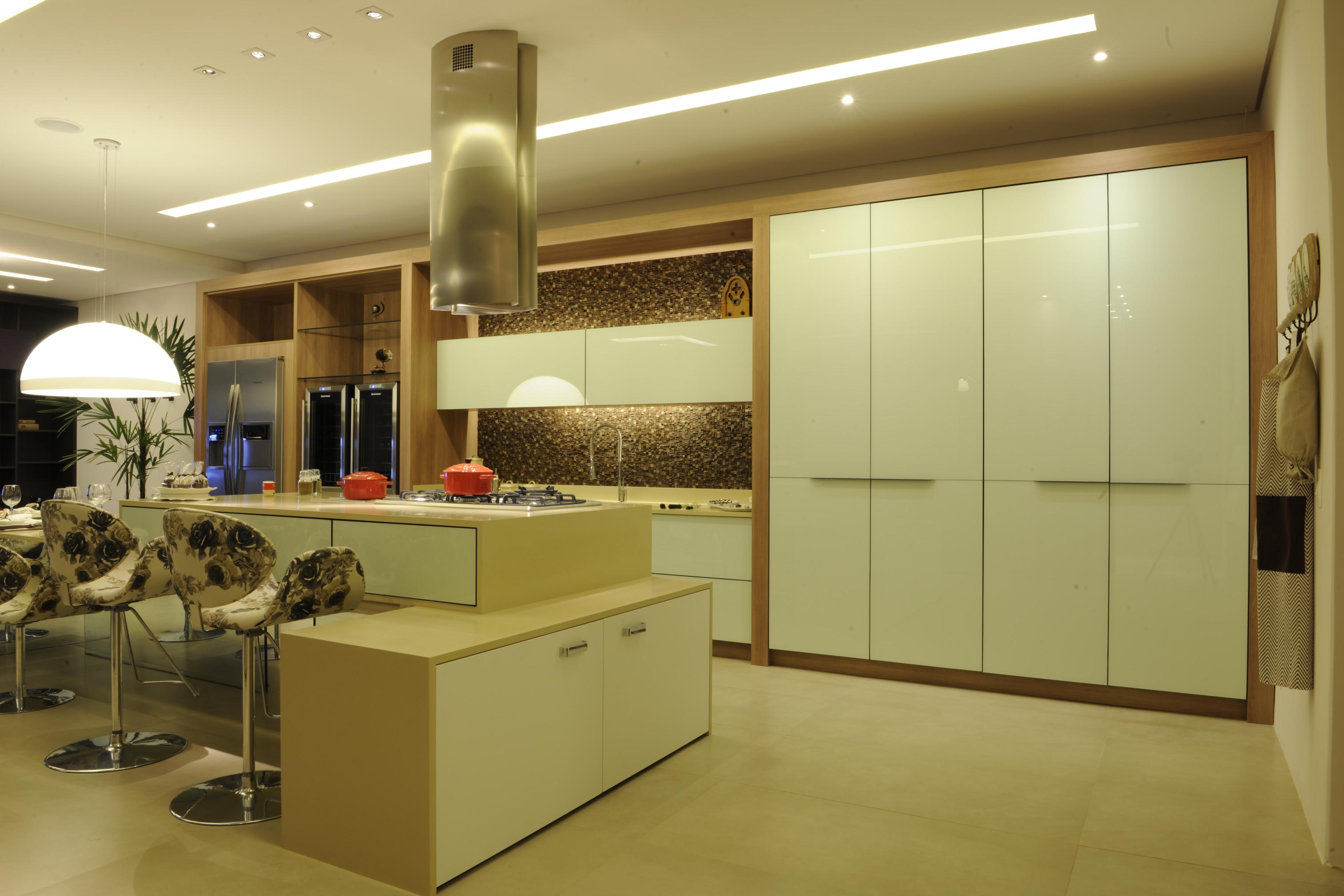 Cozinha Blum 4