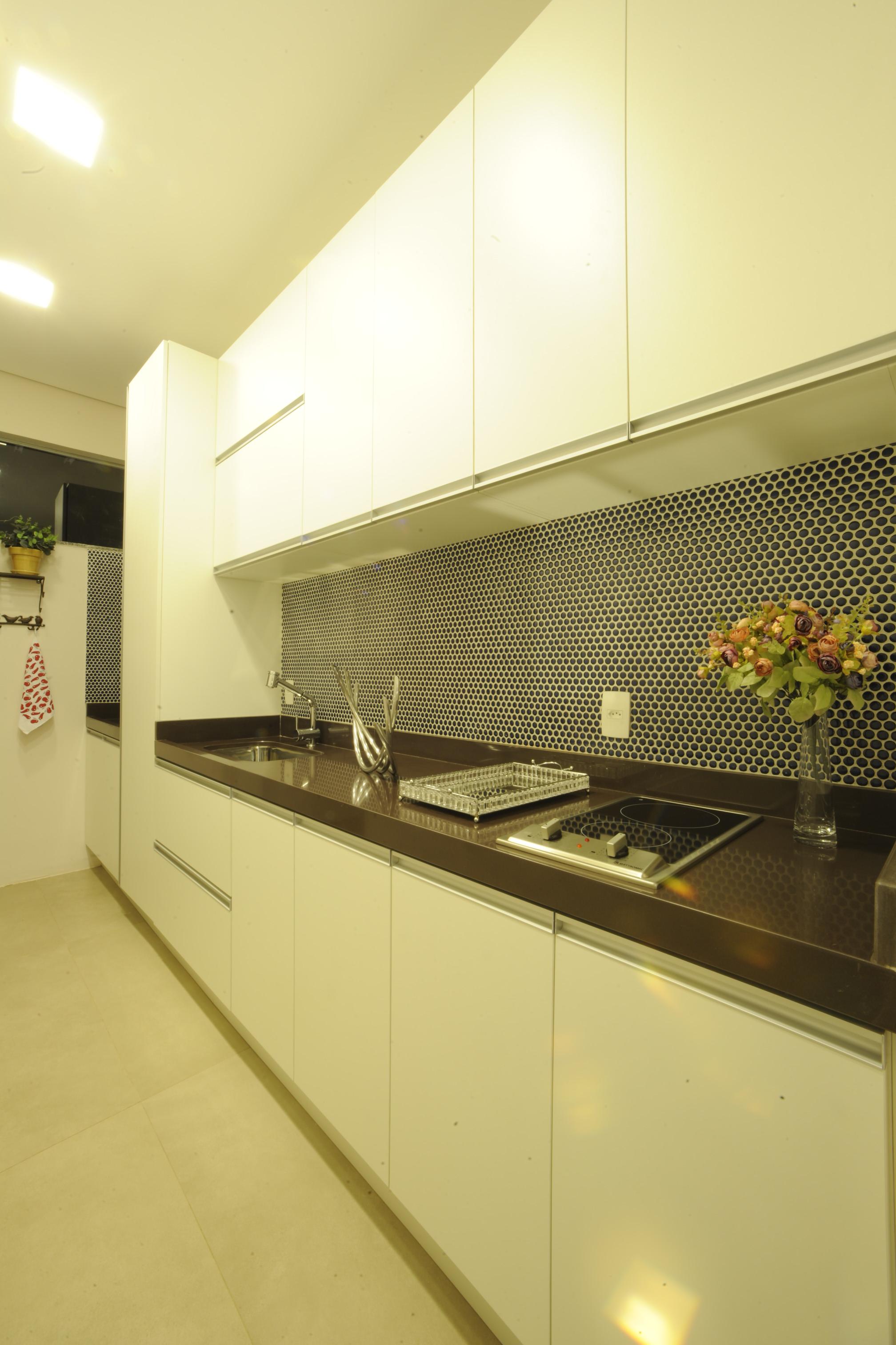 Cozinha Basica 2