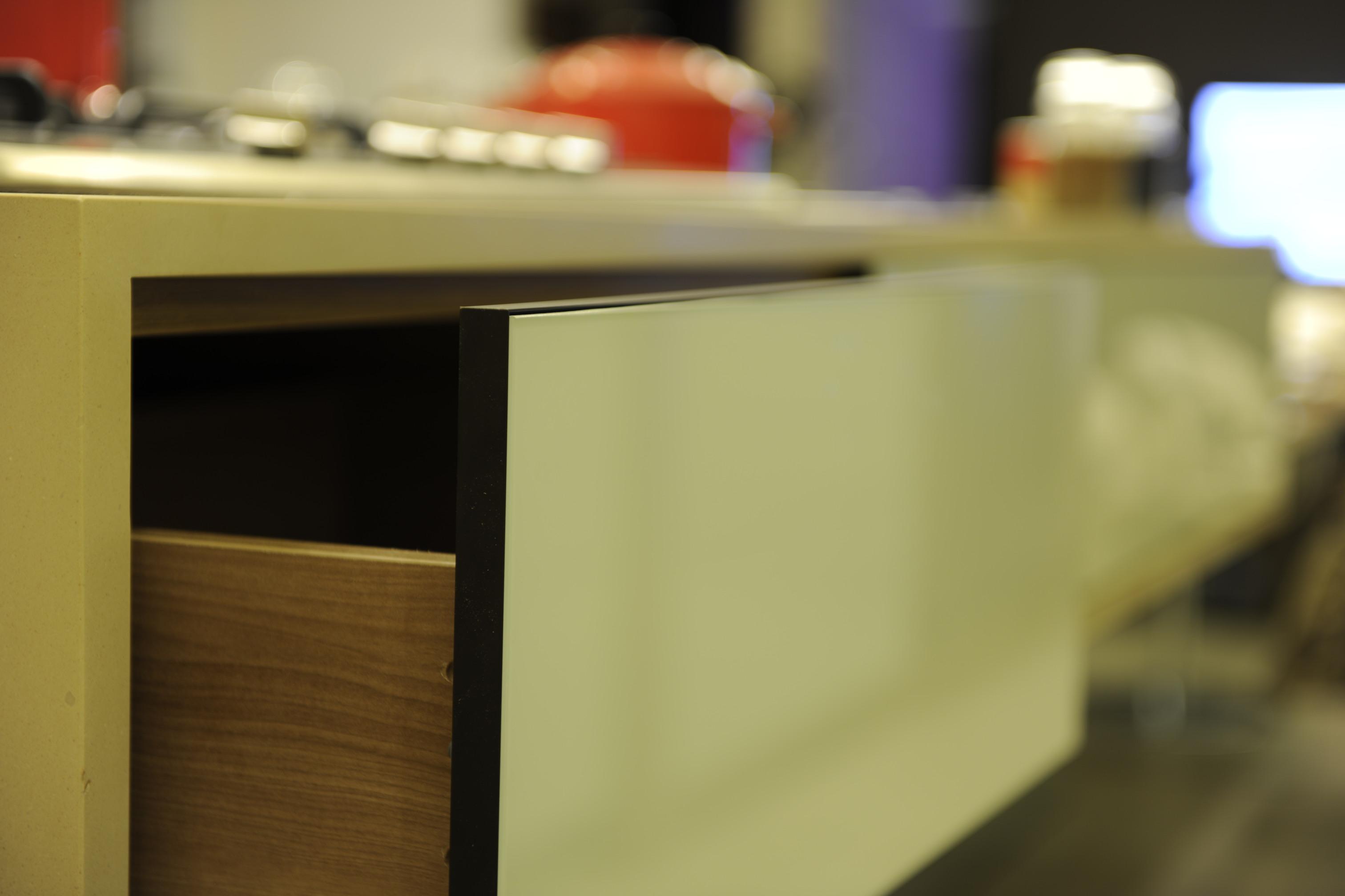 Cozinha Basica 3