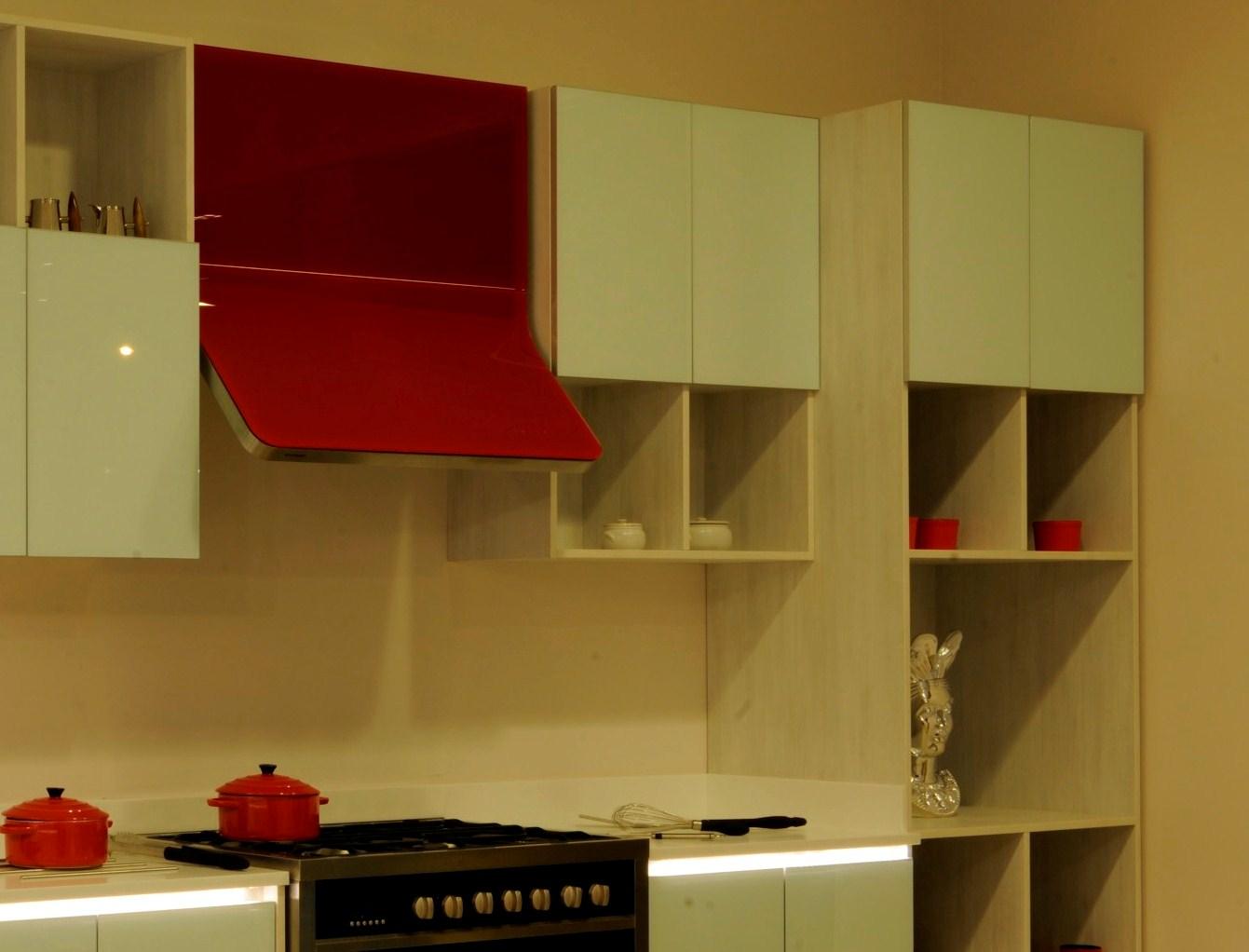 Cozinha Branca 8