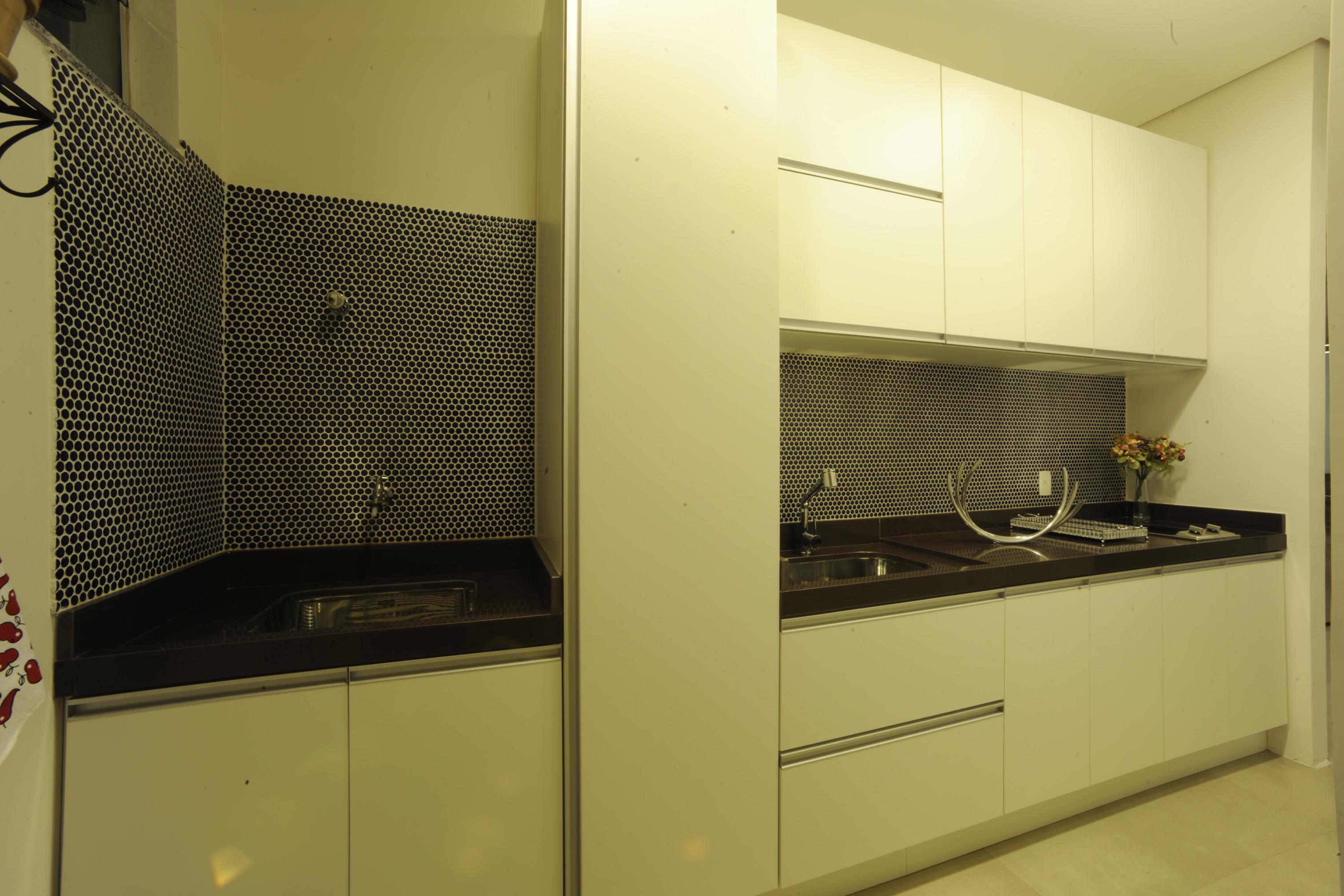 Cozinha Basica 1