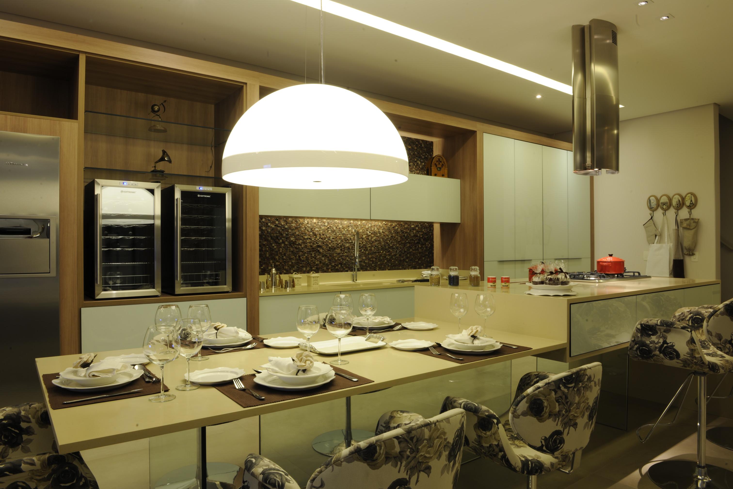 Cozinha Blum 5