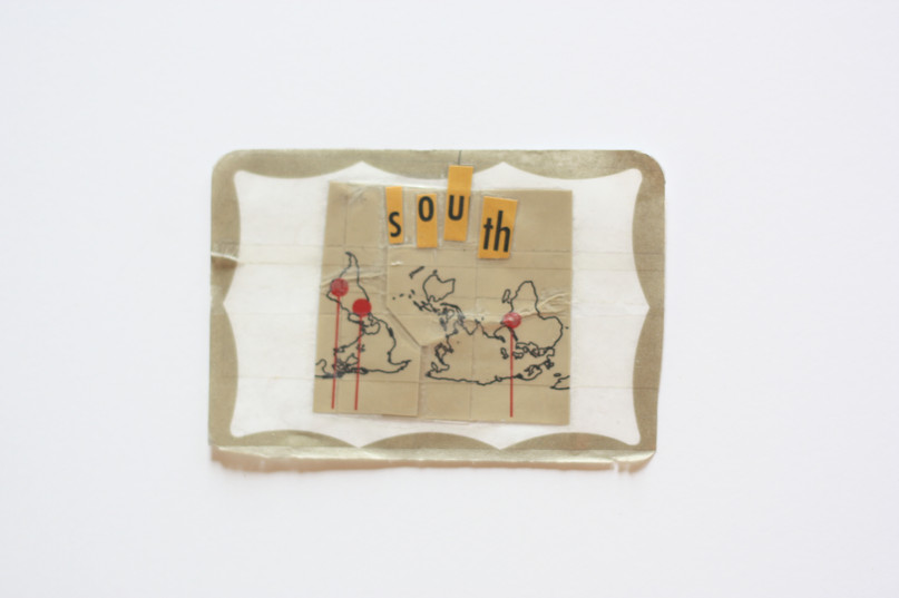 Southern Sources