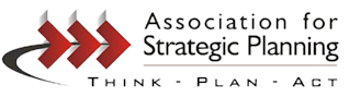 association%20for%20strategic%20manageme