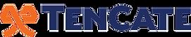 tencate-logo-transparant.png