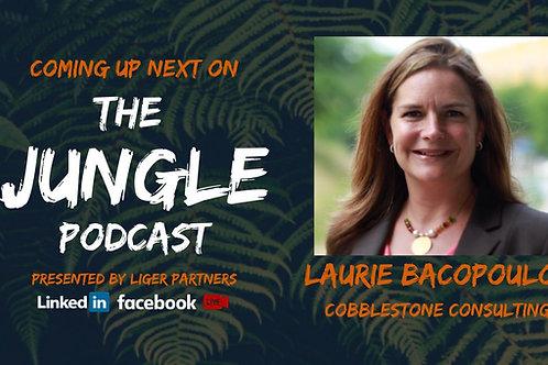 The Jungle Podcast