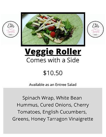 Veggie Roller_1.jpg
