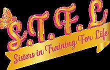 STFL Logo_edited.png