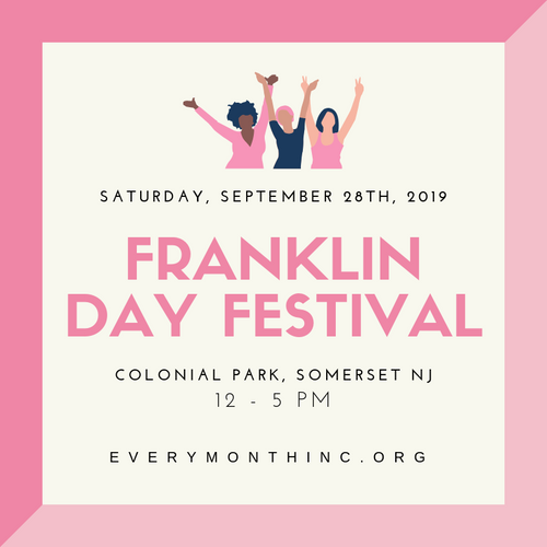 Franklin Day 2019.png