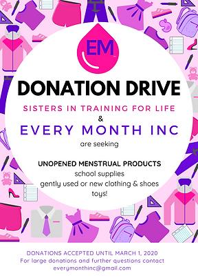 Donation Drive -STFL Flyer (1).png