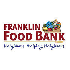 Franklin-Food-Bank-Logo-01.jpg