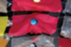 Vũ Điệu Của Các Kỵ Sỹ Máy 001.jpg
