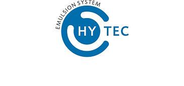 drspiller_hytec_emulsion_system.jpg