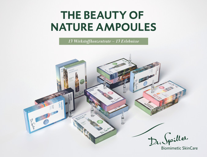 drspiller_beauty_of_nature_ampoules_rang