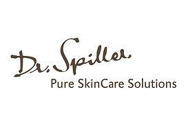DRS_Pure SkinCare Solutions_RZ_RGB.jpg