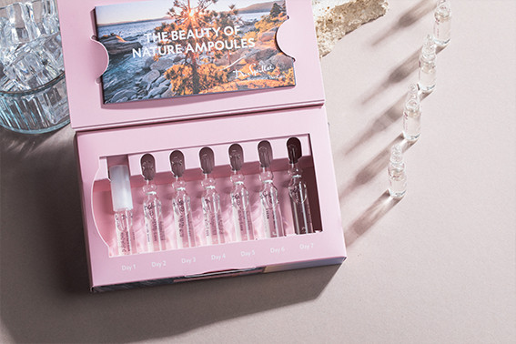 drspiller_beauty_of_nature_ampoules_offe