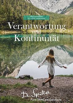 drspiller_verantwortung_kontinuitaet_onl