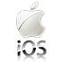 ios_png_713222.png