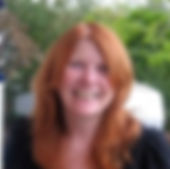 Jill-photo-Hadfield.jpg