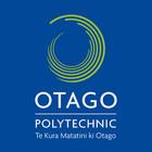 OP-logo_V_RGB-2-1135x1440.jpg