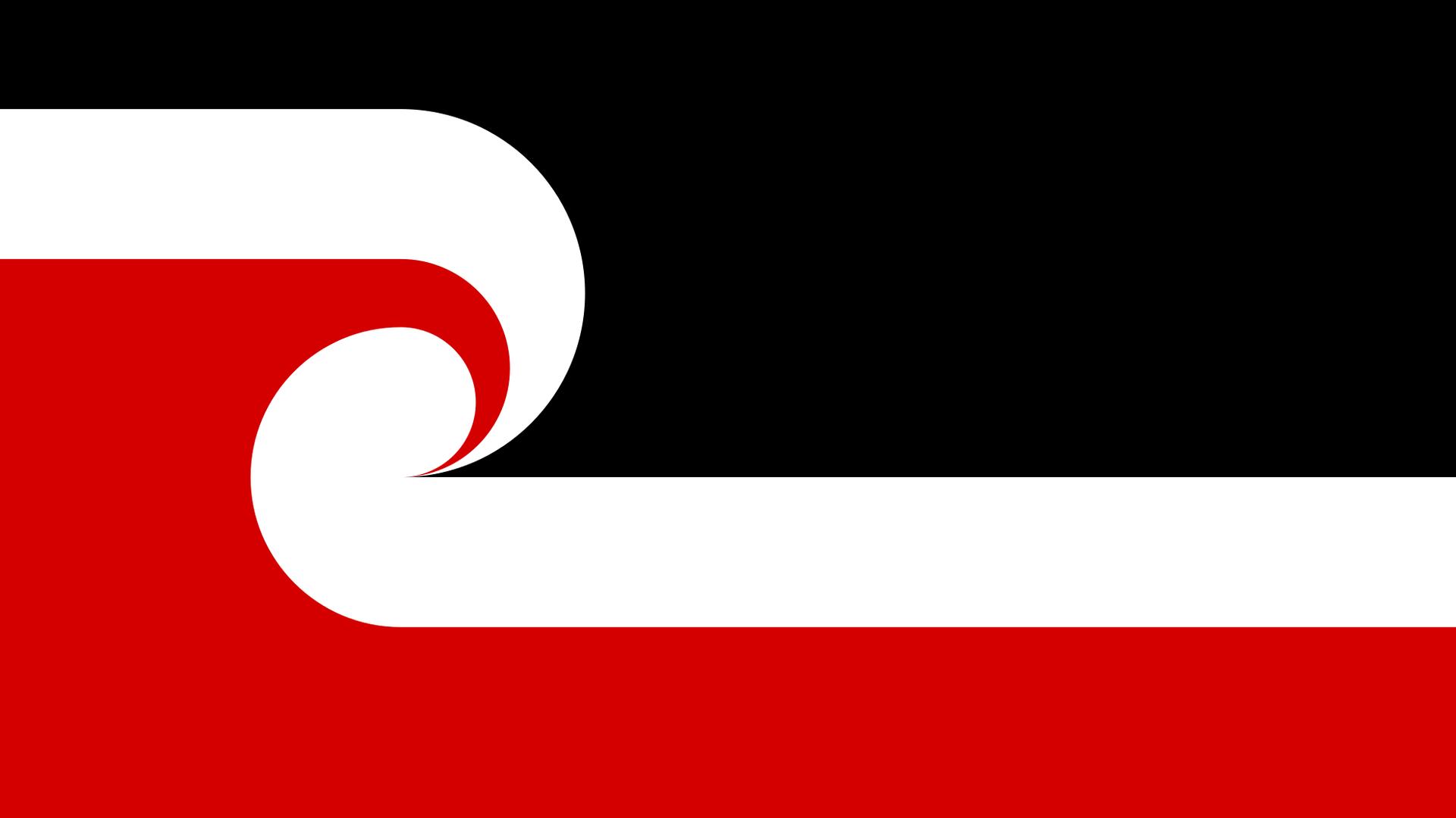 maori.png