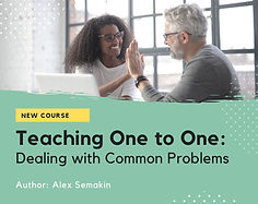 Teaching%20One2One-Dealing%20with%20comm